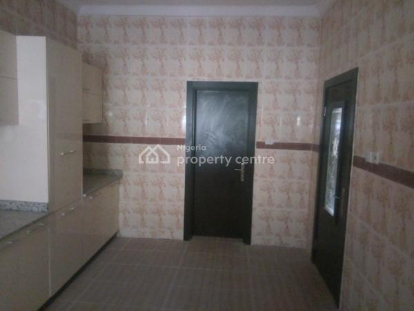 a Brand New Luxury 3 Bedroom, Osapa London, Osapa, Lekki, Lagos, Flat for Rent