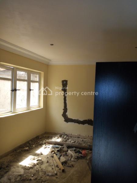 Newly Refurbished Spacious Mini Flat, Off Spg Road, Igbo Efon, Lekki, Lagos, Mini Flat for Rent