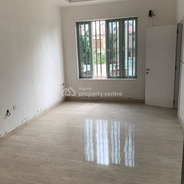 Brand New 4 Bedroom Flat, Victoria Island (vi), Lagos, Flat for Sale