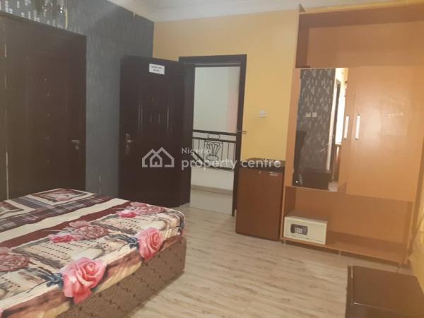 Mini Flat, Lekki Right, Lekki Phase 1, Lekki, Lagos, Mini Flat for Rent