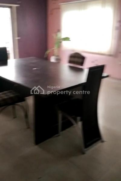 Approximately 50sqm Office Space, Opebi, Ikeja, Lagos, Office Space for Rent