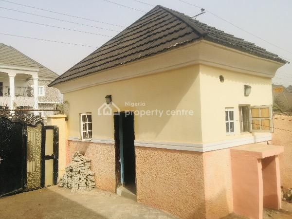 a Room Self Contained, Aldenco Estate, Fct, Galadimawa, Abuja, Mini Flat for Rent