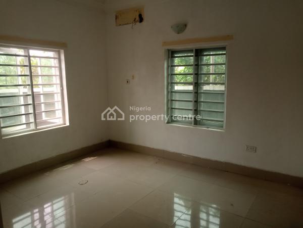 Luxury 2 Bedroom Flat, Lagos Business School, Olokonla, Ajah, Lagos, Flat for Rent