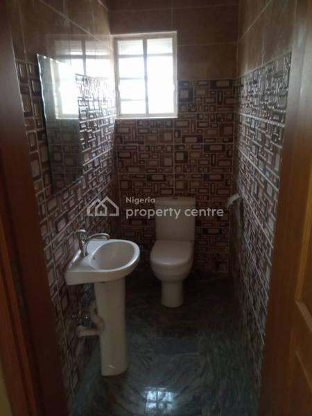 Luxury 2 Bedroom Flat, Ologolo Street, Agungi Lekki Lagos, Agungi, Lekki, Lagos, Flat for Rent