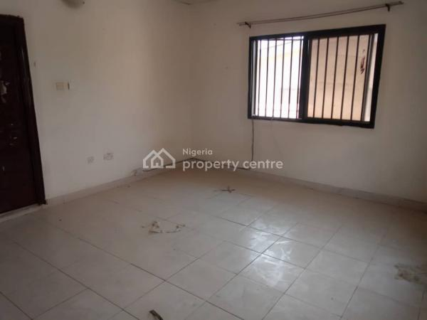 Self Contained Shared Apartment, Ine-mic Street, Igbo Efon, Igbo Efon, Lekki, Lagos, Self Contained (single Rooms) for Rent