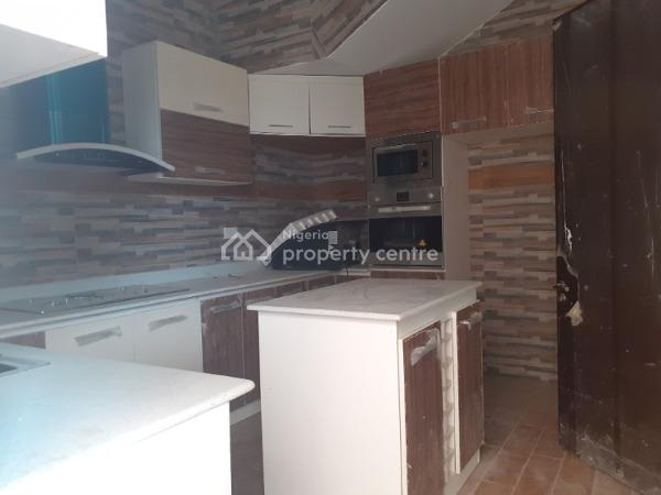 Luxury  4 Bedroom Duplex, Bera Estate Lekki, Lekki, Lagos, Semi-detached Duplex for Sale