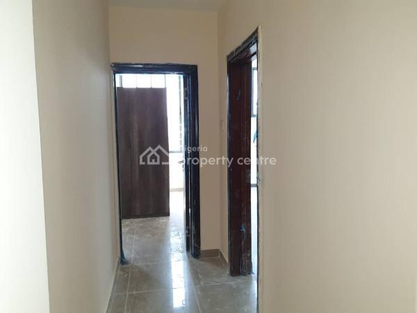 Luxury 2 Bedroom with Excellent Facilities, Tunde Jordan Street, Lekki Phase 1 Right Hand, Lekki Phase 1, Lekki, Lagos, Flat for Sale