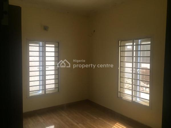 Luxury Serviced 2 Bedrooms, Addo Road Ajah, Ado, Ajah, Lagos, Flat for Rent