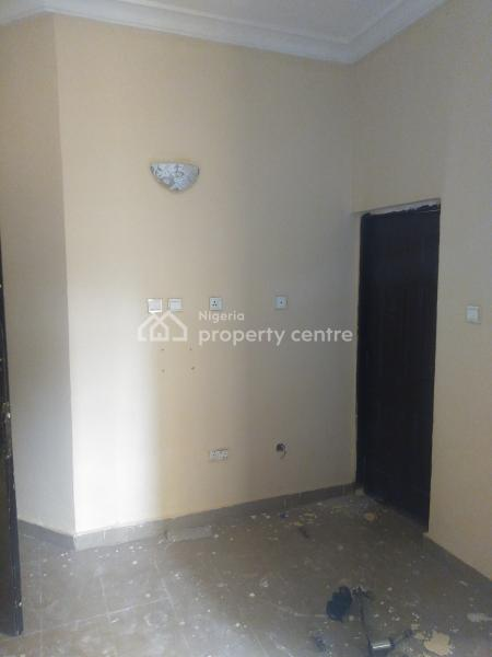 Self-contained Apartment, Close to American Intl School, Durumi, Abuja, Self Contained (single Rooms) for Rent