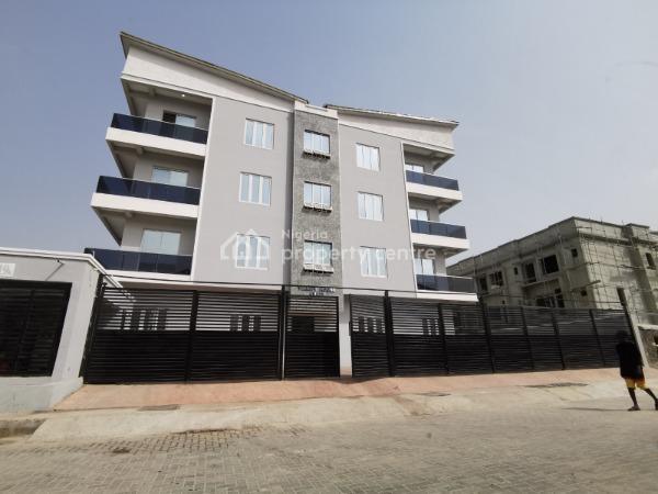 Premium 3 Bedroom Apartment, Oniru, Victoria Island (vi), Lagos, Flat for Sale