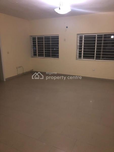 3 Bedroom Flat, Fara Park Estate, Sangotedo, Ajah, Lagos, Flat for Sale
