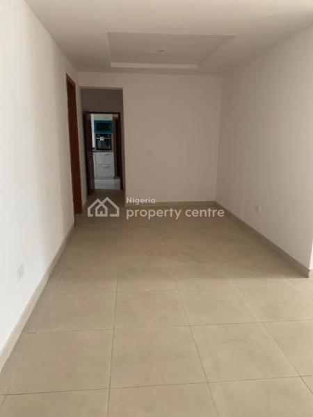New 3 Bedroom Luxury Apartment Fully Serviced, By Meadow Hall, Ikate Elegushi, Lekki, Lagos, Flat for Sale