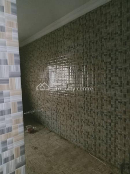 3 Bedroom Flat, Isheri  Magodo, Gra, Magodo, Lagos, Flat for Rent