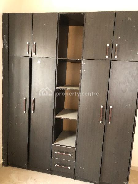 New 2 Bedroom, Off 69 Road, Gwarinpa, Abuja, Mini Flat for Rent