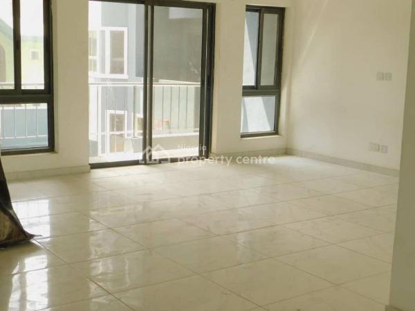3 Bedroom Flat, Off Hakeem Dickson Street, Lekki Phase 1, Lekki, Lagos, Flat for Sale