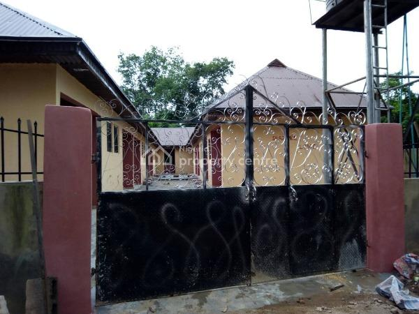 Students Hostel, Ondo State Polytechnic Axis, Owo, Ondo, Block of Flats for Sale