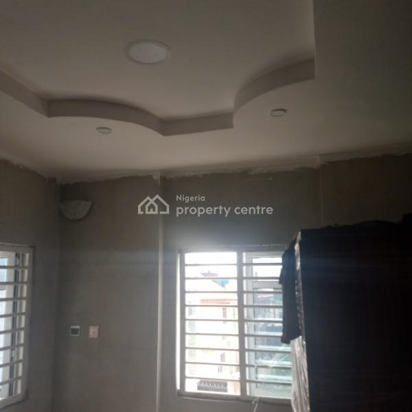 a Newly Built 2 Bedroom Flat with Modern Facilities, Off Daily Manna, Ori-oke, Ogudu, Lagos, Flat for Rent