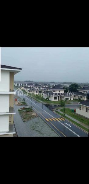 House, Lakowe Golf Course Estate, Lakowe, Ibeju Lekki, Lagos, Detached Duplex for Sale