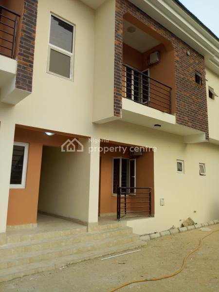 2 Bedroom Flats Amp Houses For Rent In Lekki Lagos Nigeria