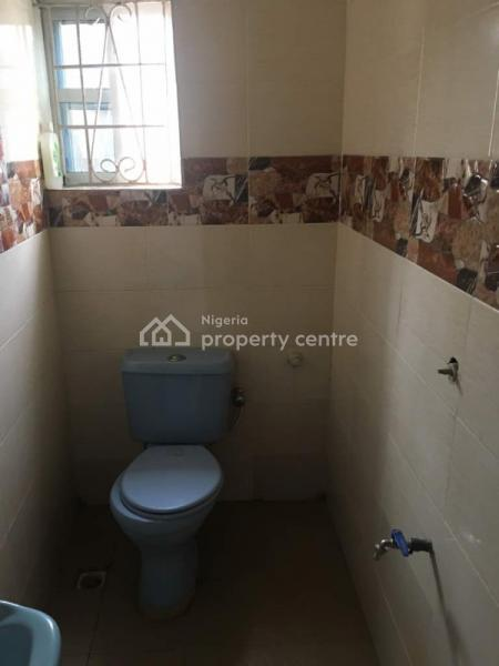 Newly Built 4bedroom Duplex, Alagomeji, Yaba, Lagos, Mini Flat for Sale