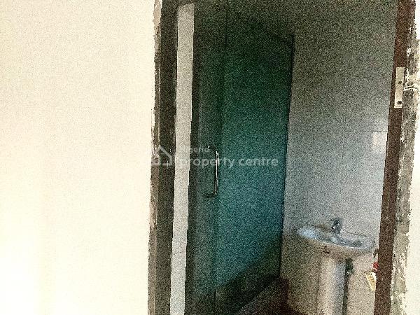 Luxury 3bedrooms +1bq, Parkview, Ikoyi, Lagos, Flat for Rent