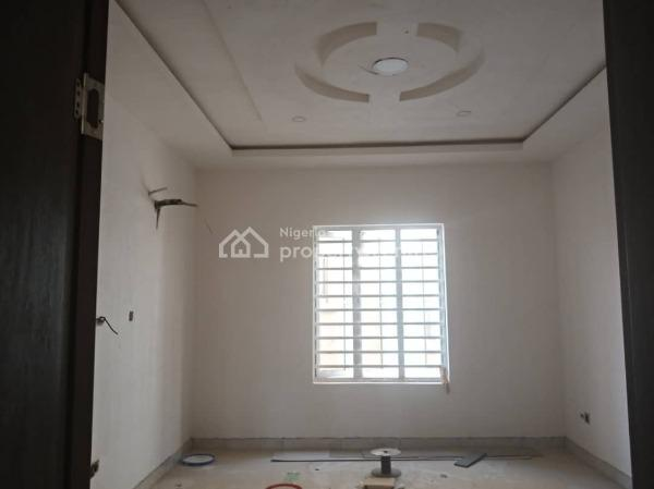 Luxuriously Designed, Spacious and Exquisite 5 Bedroom Detached Duplex, Shangisha Phase 2, Gra, Magodo, Lagos, Detached Duplex for Sale