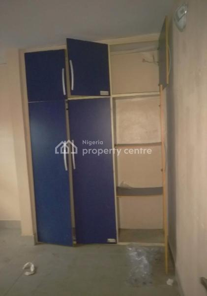 Massive Mini Flat, Off Providence Street, Lekki Phase 1, Lekki, Lagos, Mini Flat for Rent