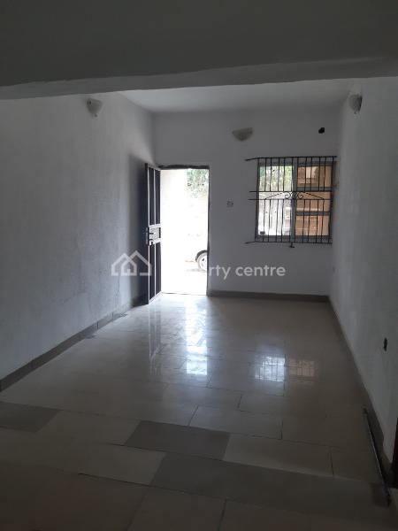 For Rent 2 Bedroom Flat Majek Estate Ajah Lagos 2
