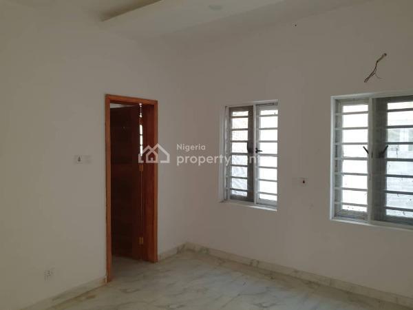 Tastefully Finished 9 Nos of 2 Bedroom Flat, Orchid, Lafiaji, Lekki, Lagos, Flat for Sale