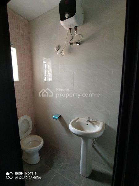 Promo on Super Lovely Apartment, Off Ado Road, Ado, Ajah, Lagos, Flat for Rent