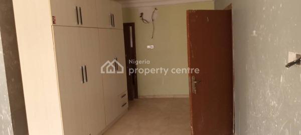 5 Bedroom House, Chevy View Alternative Route, Lekki Phase 2, Lekki, Lagos, Semi-detached Duplex for Rent