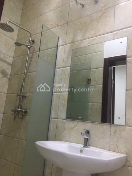 6 Number of Luxury 3 Bedroom  Flat, Allen, Ikeja, Lagos, Detached Duplex for Rent