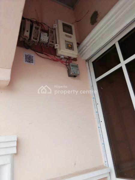 Modern 2 Bedroom Flat, Lagelu Estate., Challenge, Ibadan, Oyo, Mini Flat for Rent