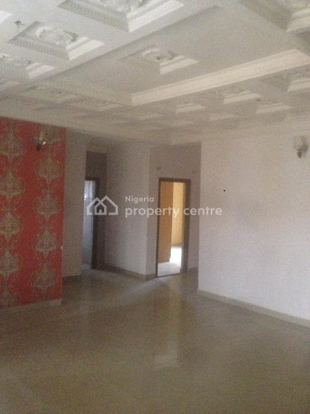 Luxury 2 Bedrooms  Flat Apartment, Badore Road, Badore, Ajah, Lagos, Flat for Rent