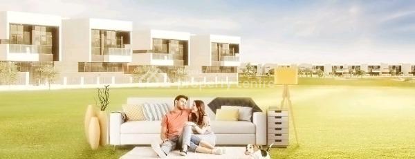 Hostel Investment Scheme, Lagos Island, Lagos, Hotel / Guest House Joint Venture