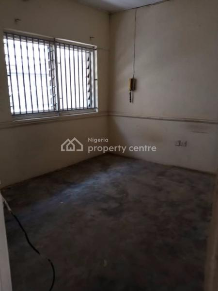Clean Room Self Contained Behind a Duplex, Medina, Gbagada, Lagos, Self Contained (single Rooms) for Rent