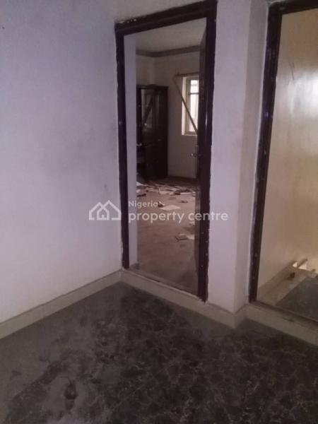 Commercial Hall Good for Event Center and Other Purpose, Lanre Igando, Igando, Ikotun, Lagos, Plaza / Complex / Mall for Sale