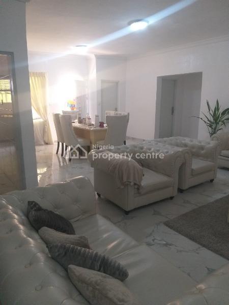 Tastefully Finished and Furnished 2 Bedroom Flat, Kusenla Road Ikate Eleguishi, Ikate Elegushi, Lekki, Lagos, Flat for Sale