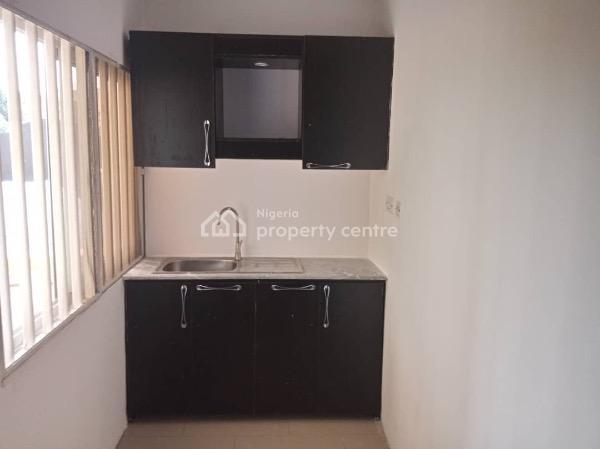 1 Bedroom, Lekki, Lagos, Flat for Rent