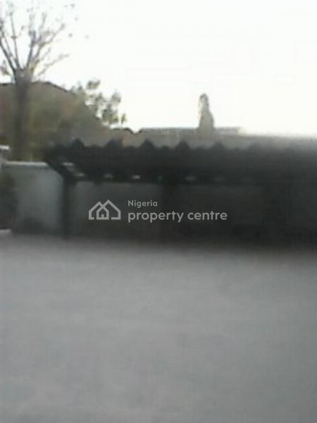 Brand New Mansion-duplex., Kaduna North, Kaduna, House for Sale