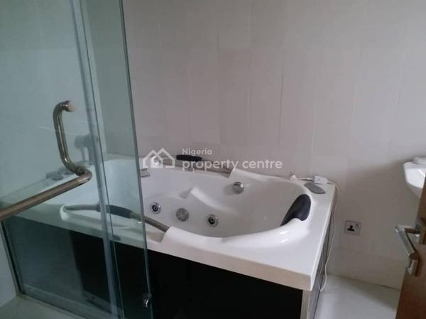 Tastefully Finished 5 Bedroom Semi-detached Houses, Old Ikoyi, Ikoyi, Lagos, House for Sale