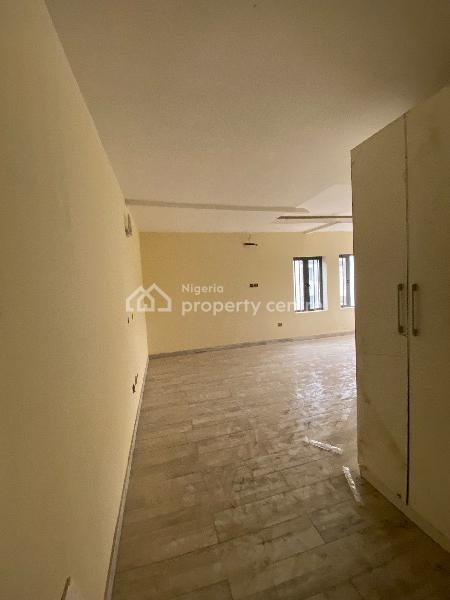 Luxury 4 Bedroom Semi Detached, Old Ikoyi, Old Ikoyi, Ikoyi, Lagos, Semi-detached Duplex for Sale