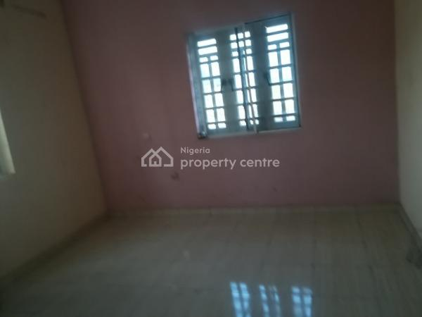 an Executive 2 Bedroom Flat with All Rooms Ensuite, Upstairs, Off Jojo Junction, College Road, Ogba, Ikeja, Lagos, Flat for Rent