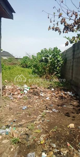 Cheap Land in an Estate, Mainland Pack Estate Mowe, Mowe Ofada, Ogun, Residential Land for Sale