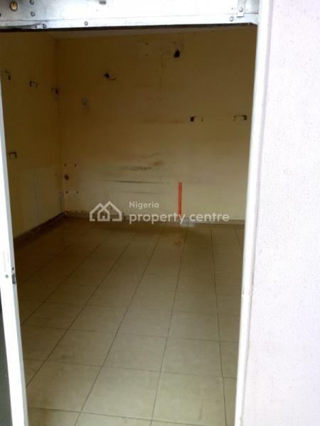 a Shop Space, Agungi, Lekki, Lagos, Shop for Rent
