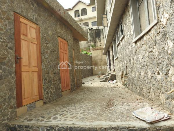 3 Units of 4 Bedroom Flat, Magodo, Lagos, Flat for Sale