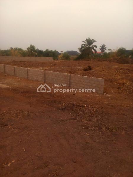 Lands, Near Goshen Estate, Premier Layout Enugu, Independence Layout, Enugu, Enugu, Residential Land for Sale