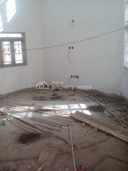 5 Bedroom Duplex, Opic Estate, Agbara., Ado-odo/ota, Ogun, House for Sale