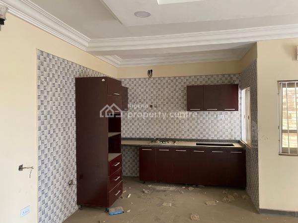 3 Bedroom Flat with All Room En-suite, Off Kudirat Abiola Way, Oregun, Ikeja, Lagos, Flat for Sale