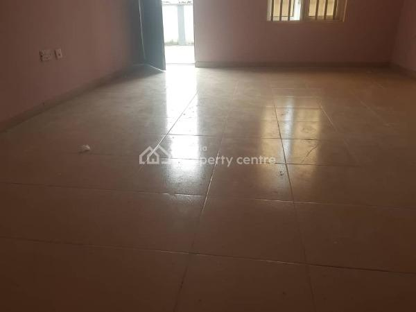 Newly Built and Spacious Self Contained Apartment, Mobile Road Ilaje, Ilaje, Ajah, Lagos, Self Contained (single Rooms) for Rent